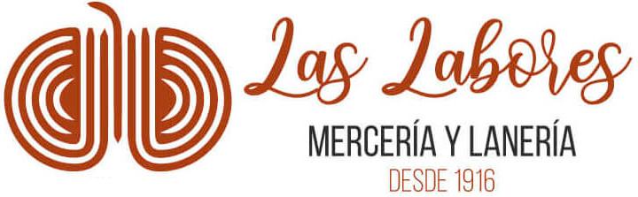 Laneria Las Labores